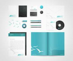 #corporatedesign #corporateidentity #business #geschäftsausstattung