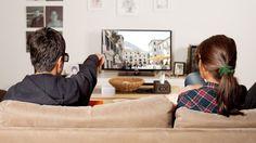 Bude na Slovensku možné bezplatne prijímať televízny signál aj po 1. januári? Takáto je pravda!