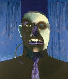 images of art by Fritz Scholder - Google Search