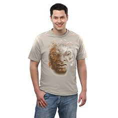 $9.99 The Face of Boe stares out across time and space. The last of his kind, we don't even know where he comes from. Or do we?
