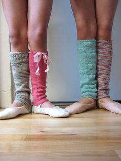#legwarmers #barrebeefit
