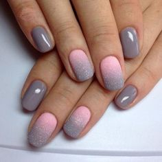 12 Nails That You Need To See Right This Second - Nail Art HQ
