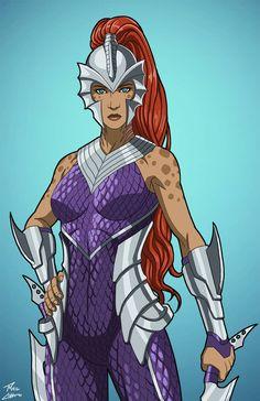 Character Concept, Concept Art, Ocean Master, Best Hero, Dc Characters, Thundercats, Comics Universe, Dc Heroes, Hero Arts