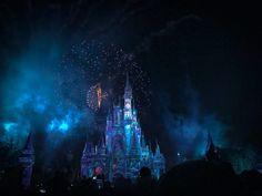 Die 21 schönsten Zitate aus Disney Filmen.Walt Disney