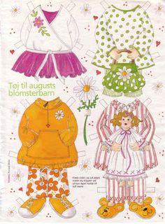 bonecas de papel meninas florida | Postagem mais recente Postagem mais antiga Página inicial