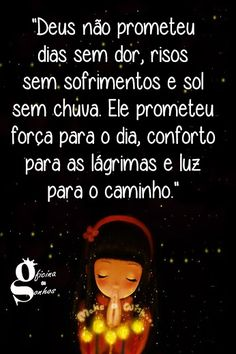 Iracilda Alves - Google+