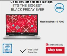 dd3b306da5 348 #Coupons Discount - coupons, promo codes for online shopping ...