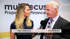 Multifocus Property Seminar 2016 Finance, Channel, Tv, Videos, Youtube, Economics, Youtubers, Youtube Movies, Television Set