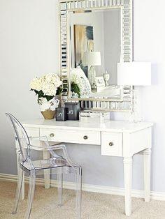 Eclectic | Living Rooms | David Bromstad : Designer Portfolio : HGTV - Home & Garden Television