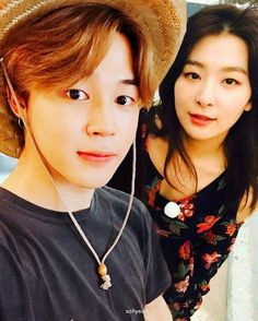 I won't forget their moment yesterday:')) and i think Seulmin is real:)) Okay, i'm done. Repost with cr pls!