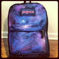 Hey, I found this really awesome Etsy listing at http://www.etsy.com/listing/130142857/hand-painted-galaxy-backpack
