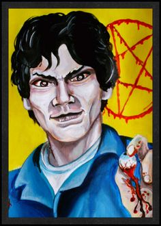 80 Best The Original Serial Killer Trading Cards Images In
