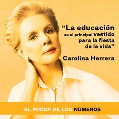 Carollina Pacanins de Herrera