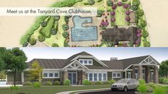 Tanyard Cove Community Video (Maryland) | See homes for sale at this community: http://richmondamerican.com/Maryland/Baltimore-Metro-new-homes/Glen-Burnie/Tanyard-Cove/?taa=HB&td=Pinterest&ls=Online&cmpid=PINTEREST