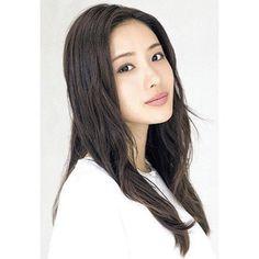 10月スタートの日本テレビ系連続ドラマ「地味にスゴイ! 校閲ガール・河野悦子」(水曜・後10時)に主演することが決定しましたね! #石原さとみ #ishiharasatomi