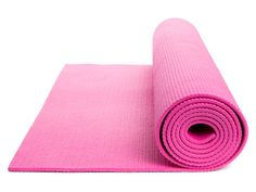THE WIFE Yoga Mat Cleaner