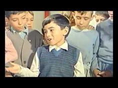 Joselito (Bulerias) - YouTube