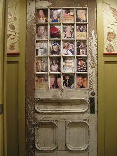 9 Best Photoframe Door Images Antique Doors Old Doors Old Gates
