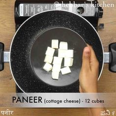 methi Mix Veg Recipe, Mix Vegetable Recipe, Vegetable Curry, Curry Recipes, Vegetable Recipes, Vegetarian Recipes, Cooking Recipes, Indian Veg Curry Recipe, Sabzi Recipe