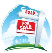 Foreclosure Homes In Hamilton Ontario Hot List