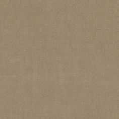 Free shipping on Ralph Lauren luxury fabrics. Only first quality. Over 100,000 patterns. $5 swatches available. Item RL-LCF64263F.
