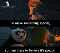 Best Movie Quotes, Disney Movie Quotes, Cute Quotes, Faith Quotes, Words Quotes, Qoutes, Kung Fu Panda Quotes, Lion King Quotes, Best Movie Lines