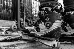 roller agresivos, sk8 - canont3 Aggressive Inline Skates, Inline Skating, Ride Or Die, Scooters, Bmx, Skateboard, Wheels, Street, Sneakers