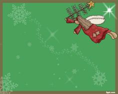 PowerPoint template (Christmas Angel) is a seasonal PPT background to share your wishes for Christmas. Christmas Wishes, Christmas Angels, Christmas Background Images, Background Ppt, Cool Paper Crafts, Powerpoint Template Free, Christmas Templates, Seasons, Cool Stuff