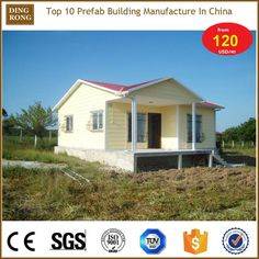 73m2 Prefabricatd Granny Simple House Design In Nepal Low Cost