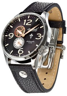 83367197c58 167 best Oversized + Watches images on Pinterest in 2019