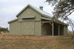 Barn Homes, Cabins, Garages, garden Sheds, Sand Creek Post & Beam Pole Barn Kits, Pole Barn Designs, Barn Plans, Garage Plans, Rv Garage, Boat Garage, Pole Barn Garage, Garage Doors, Cabana