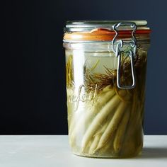 What Sandor Katz Wants You to Understand About Fermentation on Food52