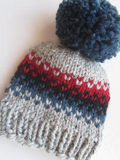 9545fb84f9e 88 Best Knit Hats images