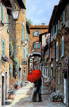 Guido Borelli - Prints, Posters, Canvas Prints, Framed Prints, Metal Prints, Acrylic Prints, Greeting Cards, and iPhone Cases