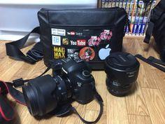 埋め込み画像への固定リンク Bags, Handbags, Dime Bags, Lv Bags, Purses, Bag, Pocket