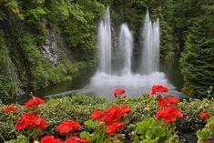 As mais lindas paisagens do mundo