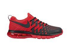 Nike Fingertrap Max Men's Training Shoe