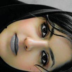 Egyptian Women Beautiful, Beautiful Women, Arab Actress, Actresses, Beauty, Fashion, Female Actresses, Moda, Fashion Styles