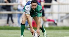 Pat Lam focuses on Ospreys as Connacht shake off gutsy Zebre Shake It Off, Rugby, Irish, Dads, Running, Sports, Hs Sports, Irish Language, Fathers