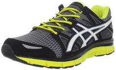 ASICS Men s Blur33 2.0 Running Shoe « Clothing Impulse adffeabd4c290