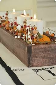 table runner ideas - Google Search