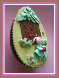 Blog su torte decorate, pasta di zucchero, MMF, PDZ, dolci, muffin, cupcakes, confetti decorati, mini wedding cakes