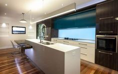 what you think like this kitchen renovation not post kitchens designfile home decorating photos architectural