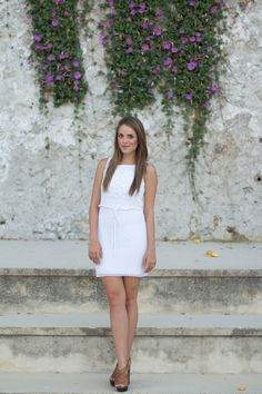 Gal Meets Glam: Amalfi