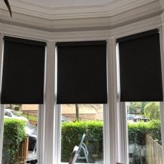 Wide range of Made To Measure curtains and Blinds available to buy today in Abu Dhabi. Find quality, affordable, made to measure blinds and curtains. Made To Measure Blinds, Roller Blinds, Windows, Roller Shades, Window