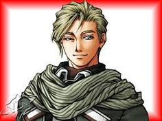 Image result for suikoden