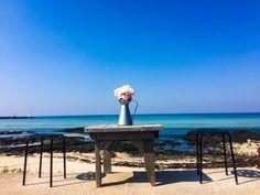 Jeju Island self-travel route trending now - South Korea Creatrip - 新興濟州島熱門景點之旅