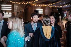 Ben Cotterill Michelle Tipi Wedding, Barn Weddings, Winter Weddings, Wedding Blog, Real Weddings, Wedding Day, Manor Farm, Rustic Wedding Inspiration, Milton Keynes