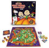ghost hunt board game - Google Search