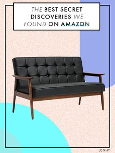 The Best Secret Discoveries We Found on Amazon